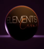Elements Cairns