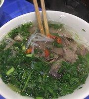 Pho Hang Trong