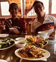 Tuan Tu Local Restaurant