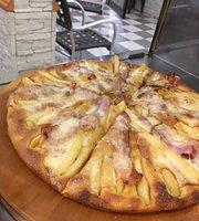 Pizzeria Sant'Anna
