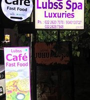 Lubss Cafe & Fast Food