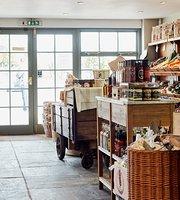 Wellington Farm Shop Cafe