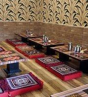 Jalaram Thali Restaurant