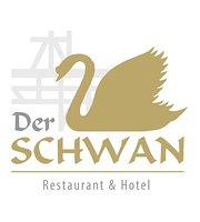 Restaurant Der Schwan