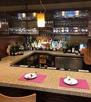 Cafe Gio