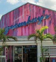 Goombay's Beachside