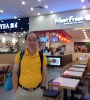 Meet Fresh - Aeon Mall Long Bien
