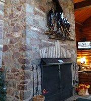 Gateway Lodge Restaurant