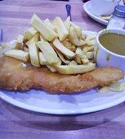 Fletchers Fish and Chip Shop