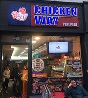 Chicken Way