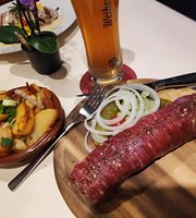 Bier Akademie Restaurant