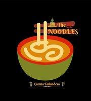 The Noodles Thai Cuisine