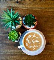 Riize Coffee Company