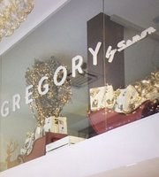 Gregory By Semon