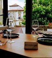 Resves Restaurante