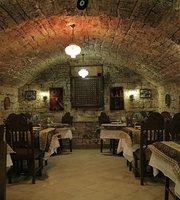 Nergiz Restaurant