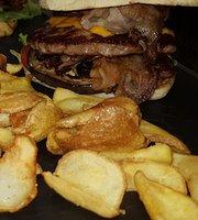 steak house Bisteccheria Paninoteca Pub
