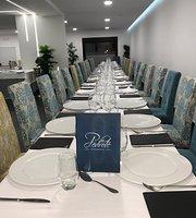 Pedrote Restaurante