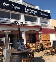 L'Echoppe Restaurant