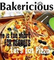Bakericious
