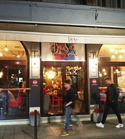 BarSa Restaurant Pizzeria