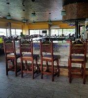 Los Mariachi's Bar and Grill