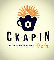 Cafe Ckapin