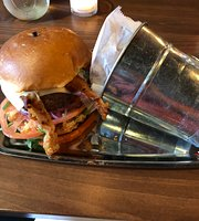 A&B Burgers