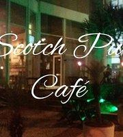 Scotch Pub Cafe
