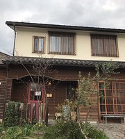 Asahiya Bakery