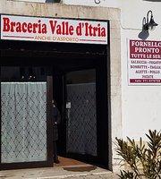 Braceria Valle d'Itria