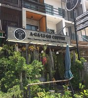 Agaligo Coffee