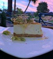 Raupo Cafe, Restaurant & Traiteur