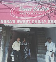 Mohindras Sweet Chilly Restaurant