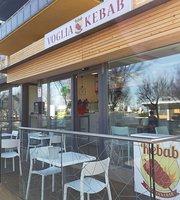 Voglia Kebab