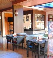 Jaen Cafe