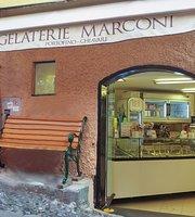 Gelateria Marconi