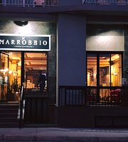 Marrobbio Restaurant