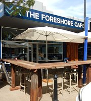 The Foreshore Cafe