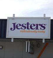 Jesters Jaffle Pie Co Mandurah