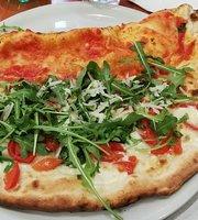 Pizzeria Giuliano