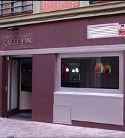 Cafe bar El Callejón