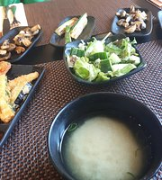 Toyako - Sushi & Grill