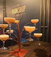 The BookShop Bar & Cafe