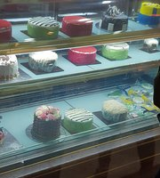 Kukii Bandung