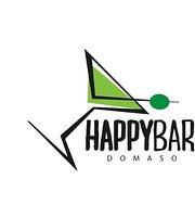 Happy Bar