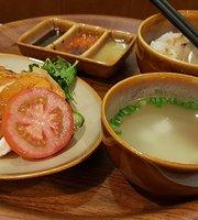 Loy Kee Best Chicken Rice Vietnam