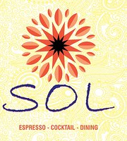 SOL-Spice of Life