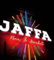 Jaffa Bar&Market