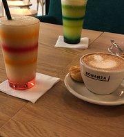 Caffeinery